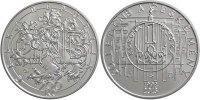 200 Kronen korun 2013 Tschechien - Czech Republic - Ceská republika 20 ... 32,00 EUR  +  10,00 EUR shipping