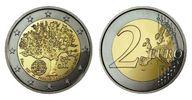 2-EURO 2007 Portugal 2 EURO-Münze EU-Präsidentschaft Portugals   4,00 EUR  +  10,00 EUR shipping