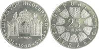 RDR - Österreich 25 Schilling Zweite Republik seit 1945