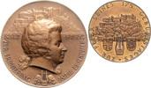 Lot von 2 Stücken o.J. Personen Wolfgang Amadeus Mozart 1756-1791 vz-st  65,00 EUR  +  10,00 EUR shipping