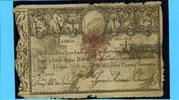 10000 Reis, 1826, Portugal,  V,  65,00 EUR  +  7,00 EUR shipping