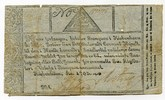 D&auml;nemark, 1 Rigsdaler, 1795, IV-V,  220,00 EUR 