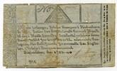 1 Rigsdaler, 1795, Dänemark,  IV-V,  220,00 EUR195,00 EUR  +  7,00 EUR shipping
