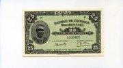 25 Francs, 1942, Französisch West-Afrika,  I,  65,00 EUR  +  7,00 EUR shipping