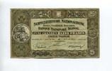 5 Franken, 1921, Schweiz,  III-,  110,00 EUR  +  7,00 EUR shipping