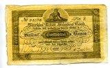 32 Skillingar-Banco, 1857, Schweden,  II,  230,00 EUR