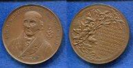 Br.-Medaille, 1896, Hamburg, 100 Jahrfeier der Fa.G.W.A.Westphal&Sohn u... 110,00 EUR