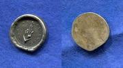Silber-Medaillon, O.J., Münchner Medaileure, Alfons Feuerle 1885-1968, ... 55,00 EUR  +  7,00 EUR shipping