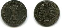 1/12 Taler, 1763, Pommern unter Schwedischer Besetzung, Adolf Friedrich... 75,00 EUR  +  7,00 EUR shipping