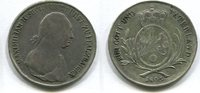 Taler 1805, Bayern Maximilian IV/I Joseph 1799-1805/1825, ss,  395,00 EUR