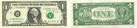 1 Dollar 2003A USA,  Unc  4,00 EUR