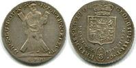 1/3 Taler 1804GFM Braunschweig Calenberg Hannover, Georg III 1780-1820,... 105,00 EUR  +  7,00 EUR shipping