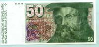 50 Franken 1978 Schweiz,  I  119,50 EUR  +  7,00 EUR shipping