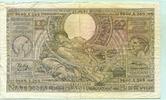 100 Francs/20 Belgas 1942 Belgien,  III  5,00 EUR  +  7,00 EUR shipping