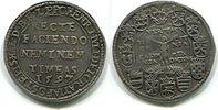 Taler 1597 Braunschweig Wolfenbüttel, Heinrich Julius 1589-1613, ss  385,00 EUR  +  7,00 EUR shipping