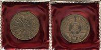 Ku.Medaille 1974 Mecklenburg/Parchim, KfL Parchim, st  22,00 EUR  +  7,00 EUR shipping