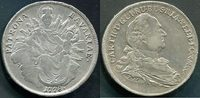 1 Taler 1778 Altdeutschland ~ Bayern / Karl Theodor ~ ~ ss  115,00 EUR  +  7,00 EUR shipping