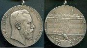 Ag Medaille 1912 Kaiserreich ~ Frankfurt / 17. deutsches Bundes - und g... 95,00 EUR  +  7,00 EUR shipping