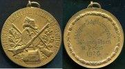 Bronze Medaille 1926 Deutschland ~ Ohligs / Ohligser Schützenverein - J... 55,00 EUR