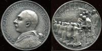 Ag Medaille 1926 USA / Vatikan ~ Internationaler Eucharistischer Kongre... 120,00 EUR  +  7,00 EUR shipping