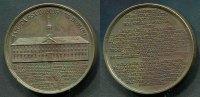 Bronze Medaille 1844 Böhmen - Prag / Prager Blinden-Erziehungs & Versor... 190,00 EUR