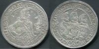 1 Taler 1624 Altdeutschland ~ Sachsen Altenburg / Johann Philipp & sein... 485,00 EUR435,00 EUR  +  7,00 EUR shipping