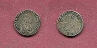 1/3 Taler 1673 Bráunschweig-Calenberg-Hannover, Johann Friedrich 1665-1... 170,00 EUR  +  7,00 EUR shipping