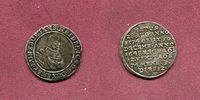 1/8 Sterbetaler 1648 Braunschweig-Lüneburg-Celle, Friedrich zu Celle 16... 545,00 EUR495,00 EUR  +  7,00 EUR shipping