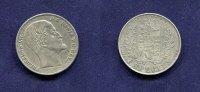 Speziedaler, 1853, Dänemark, Frederik VII.1848-1863, ss+  355,00 EUR