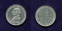 Br.Medaille-versilbert, 1908, Deutschland, Heinrich Friedrich Karl Frei... 85,00 EUR