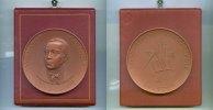 Keramik-Medaille  DDR/Dresden, Technische Hochschule Dresden-Verdienstm... 54,00 EUR  +  7,00 EUR shipping