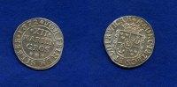12 Mariengroschen, 1672, Bentheim-Tecklenburg-Rheda,, Moritz 1623-1674,... 495,00 EUR  +  7,00 EUR shipping