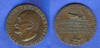 Br.Medaille, 1951, Deutschland, für hervorragende Leistung auf dem Gebi... 60,00 EUR  +  7,00 EUR shipping