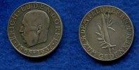 Ag-Medaille, 1937, Deutschland, Erich Ludendorf 1865-1937, vz,  90,00 EUR