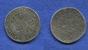 Taler, 1612, Sachsen, Johann Georg I.u.August 1611-1615, ss,  325,00 EUR  +  7,00 EUR shipping