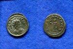 Denar,  Rom Kaiserreich, Carinus 282-285 als Augustus, ss/vz,  85,00 EUR72,25 EUR  +  7,00 EUR shipping
