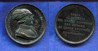 Br.-Medaille, 1843, Italien/Lucca, Castruccio Antelminelli 1281-1328, s... 124,50 EUR100,00 EUR  +  7,00 EUR shipping