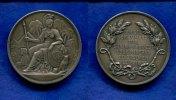Br.-Medaille vers., o.J., Deutschland/Leipzig, Freimaurer'Loge zu den 3... 95,00 EUR  +  7,00 EUR shipping