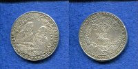 1/2 Taler, 1614, Sachsen alt Gotha(Coburg-Eisenach), Joh.Casimir u.Joh.... 395,00 EUR  +  7,00 EUR shipping