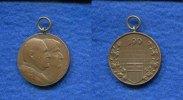 Br.Medaille , 1931, Paderborn, 100 Jahre Paderborner Schützenverein, vz,  65,00 EUR  +  7,00 EUR shipping