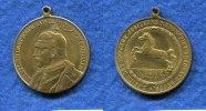 Br.-Medaille, 1913, Lüneburg, 100 Jahrfeier des Hannoverschen Dragonerr... 79,00 EUR  +  7,00 EUR shipping