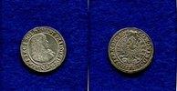 6 Kreuzer, 1674, Schlesien-Württemberg-Öls, Sylvius Friedrich 1664-1697... 95,00 EUR  +  7,00 EUR shipping