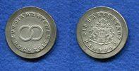 Ag.-Medaille, (1956), Hamburg, Silbermedaille zur Diamantenen Hochzeit,... 75,50 EUR  +  7,00 EUR shipping