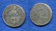 Taler, 1632, Salzburg, Paris Graf Lodron 1619-1653, ss/vz,  235,00 EUR