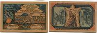 5 Millionen Mark, 1923 Pößneck,  I-,  115,00 EUR103,50 EUR