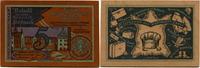 5 Millionen Mark, 1923 Pößneck,  I-,  115,00 EUR103,50 EUR  +  7,00 EUR shipping