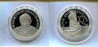 10 Euro 2012, Vatikan, Benedikt XVI. PP,  85,00 EUR