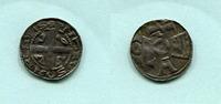 Pfennig  Sost erzbischöflich Kölnische Müünzstätte, Philipp von Heinsbe... 245,00 EUR  +  7,00 EUR shipping
