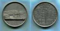 Zn.Medaille 1850 Großbritannien/Bangor, Thomas Telford Hängebrücke u.Br... 115,00 EUR  +  7,00 EUR shipping