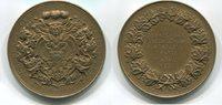 Br.-Medaille, 1935 Lübeck/Stadt, Verdienstmedaille des Senates, vz  55,00 EUR  +  7,00 EUR shipping